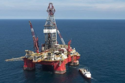 供給過剩 油價恐跌續挫10% | 鉅亨網 - 能源