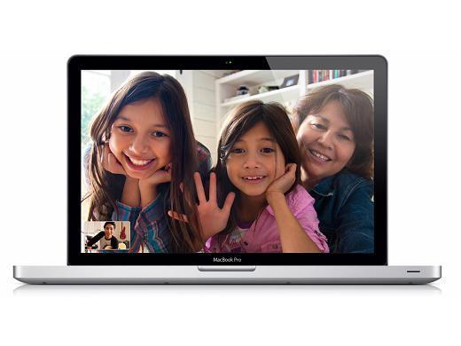 最強大的敵人!Windows筆電可靠排行榜 蘋果MacBook奪冠 | 鉅亨網 - 科技