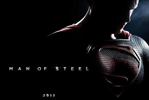 《超人:鋼鐵英雄》是華納兄弟的一張王牌。(圖取自官網)
