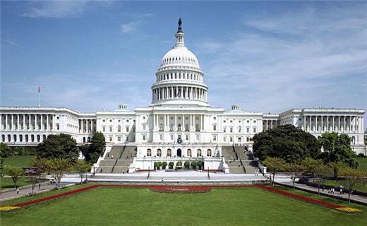 美政府關門可以讓債限協商變容易?未必!別只往好處想   鉅亨網 - 時事