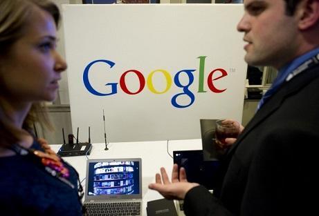 終於!傳Google將把Chrome OS併入Android | 鉅亨網 - 美股