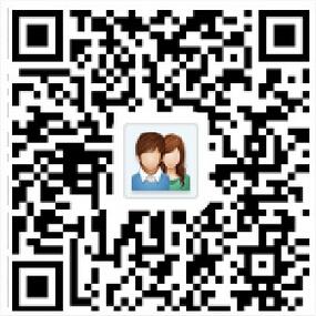 掃描二維碼加入和訊美股老虎論壇qq群:398790142