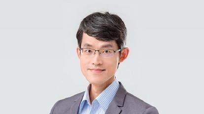 包租公律師 | 蔡志雄