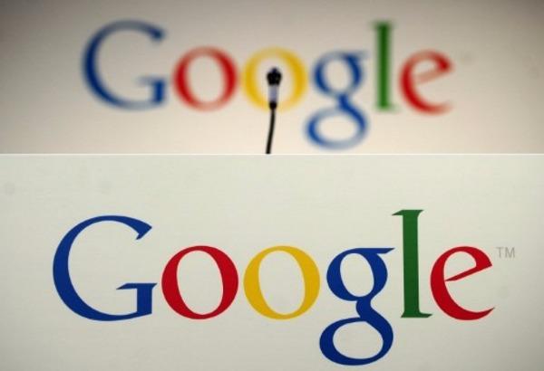 樹大招風 谷歌被歐盟控告壟斷市場 (圖:AFP)