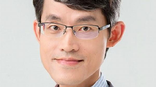 【蔡志雄專欄】房東是不動產未來十年的新亮點!