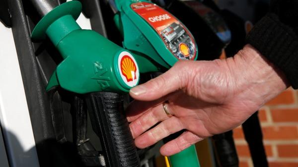 前殼牌執行長:未來五至十年內原油供不應求