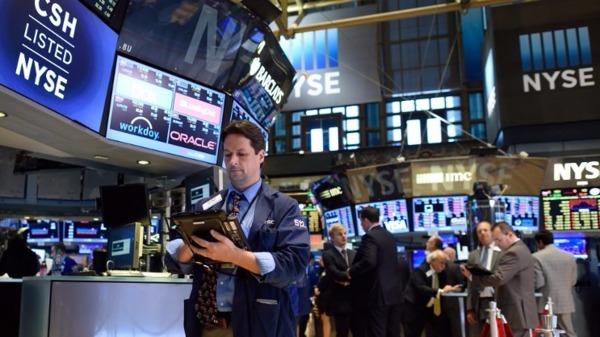 分析師:聯準會6月升息前 美股還能漲5-10%