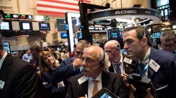 市場還不甩Fed升息?美銀美林:美股今夏將大跌15%!