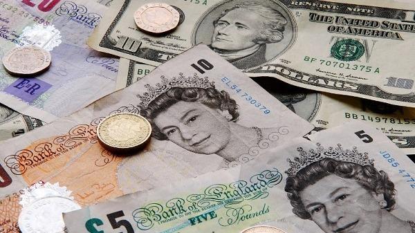 英國公投決戰日!脫歐若成真 英鎊或將重貶逾8%