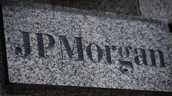 JPM:英國脫歐恐打擊英國與歐洲投資市場數年之久