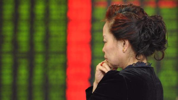 MSCI宣布「不納入」A股至新興市場指數!但仍留觀察名單