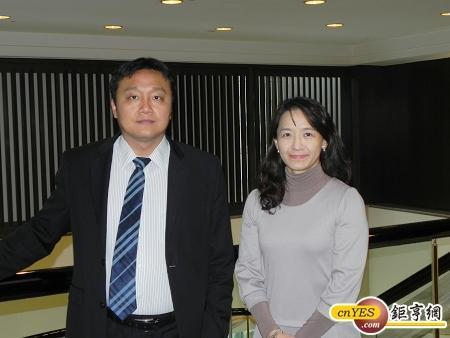 F-東明總經理蔡弘泉