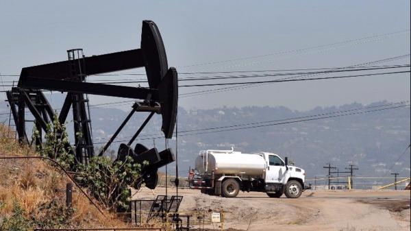 供應缺口難消 巴克萊預估油價提早於2019年漲至85美元