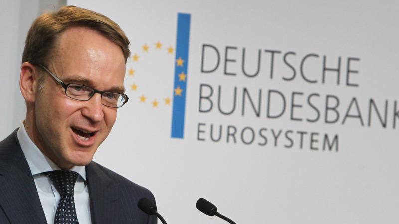 德央行:英國脫歐短期對德經濟影響有限