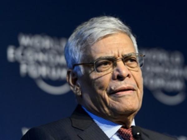 OPEC祕書長:再不投資 油價可能漲至200美元