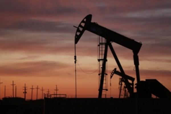 能源盤後 -沙烏地阿拉伯外交部長:沙國並不準備減產原油
