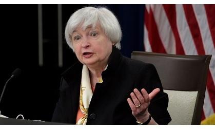 〈主笔室〉以毒攻毒?以发债收拾债市崩盘?