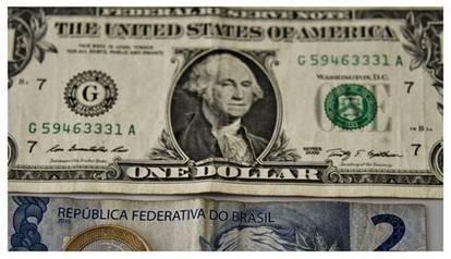 〈鉅亨主筆室〉為何QE狂印鈔?美元卻強到快抓狂? | 鉅亨網 - 鉅亨新視界