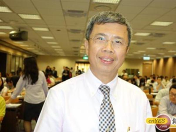 台灣百和去年獲利大增 EPS達3.29元 決配發2元股息