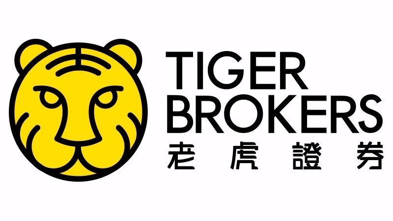 老虎證券提供對國際財經及美股的第一手分析報告。