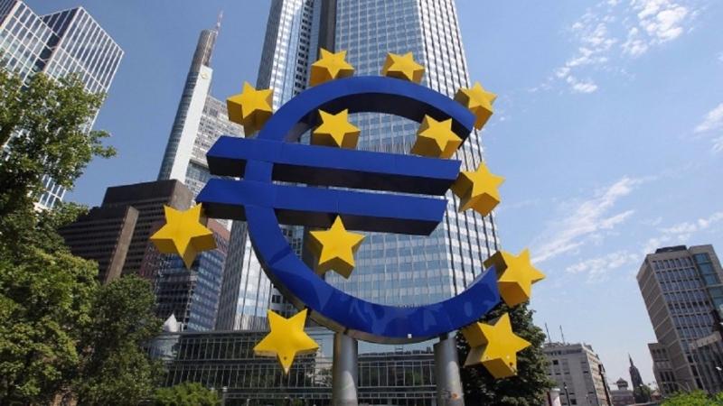 民粹和全球保護主義升溫是歐元區的經濟正面臨之最大威脅。(圖片來源:AFP)