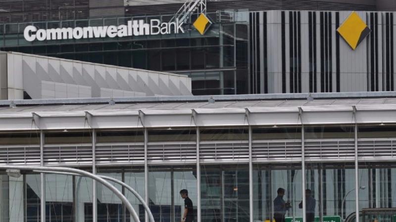 投資者大舉注資澳洲房地產,使房屋的需求激增。(圖片來源:AFP)