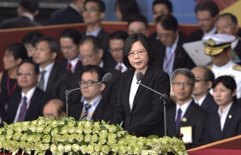 何不食肉靡,除了官員所有台灣民眾都感覺到了漲價! (圖:AFP)