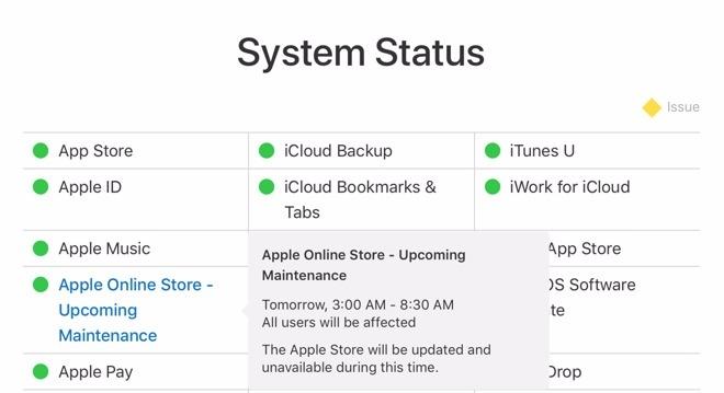 (圖片取自 Apple Insider)