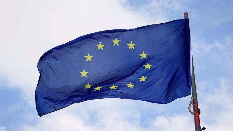 歐盟積極的採取措施以削弱英國脫歐事件所帶來的衝擊。(圖片來源:AFP)