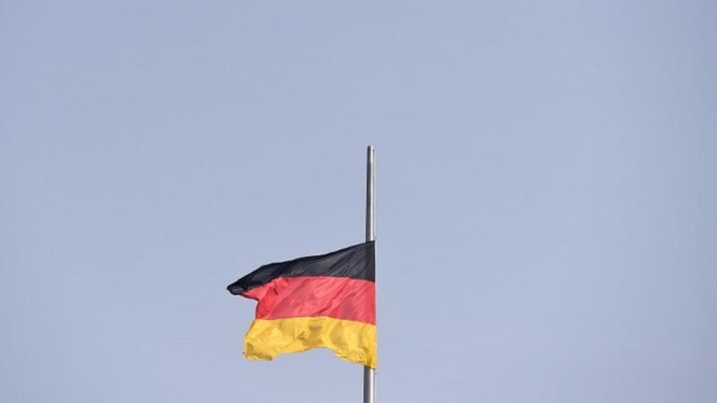 能源成本上漲是四月份德國物價上漲的主要原因。(圖片來源:AFP)