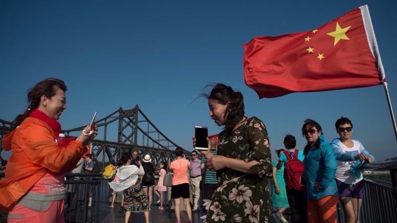(圖AFP)