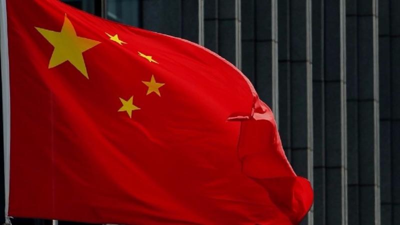國際上不穩定的因素依然很多,中國長期累積的結構性矛盾依然明顯。(圖片來源:AFP)