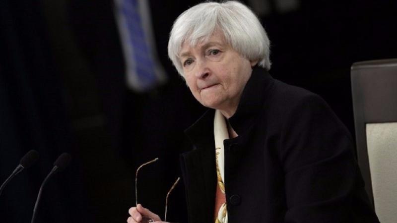 全球以美元為基礎的貨幣體系正處於嚴重危險之中。(圖片來源:AFP)