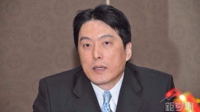 統一董事長羅智先。(鉅亨網資料照)