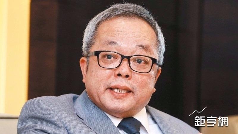 〈金融白皮書出爐〉批台灣金融規模太小效率低 政府監理應「抓大放小」