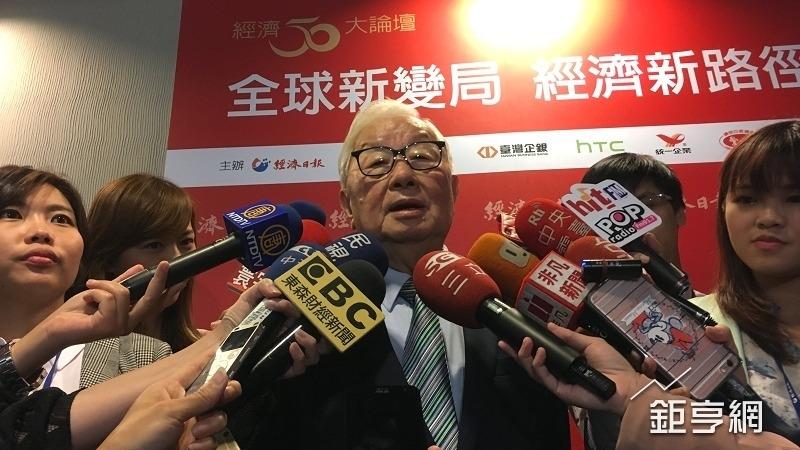 台積電重申 3奈米設廠仍以台灣為主 否認出走美國