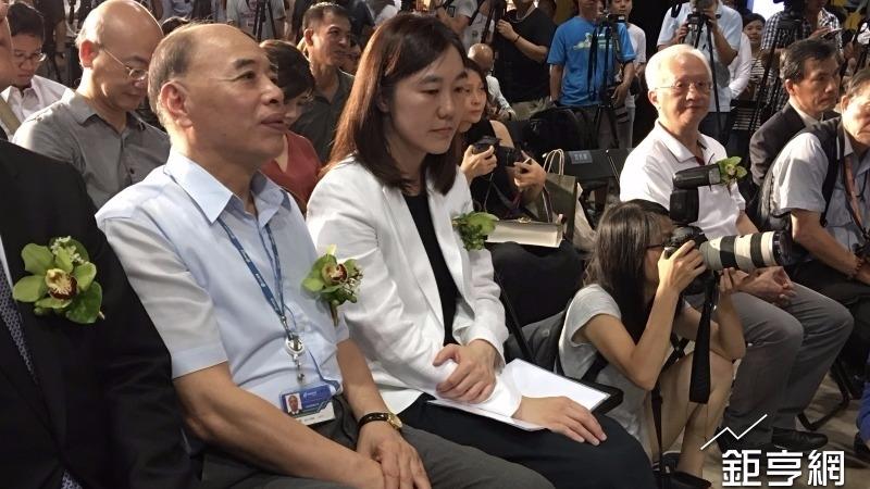 新光三越南西二館確定轉由誠品經營 最快明年Q3開幕