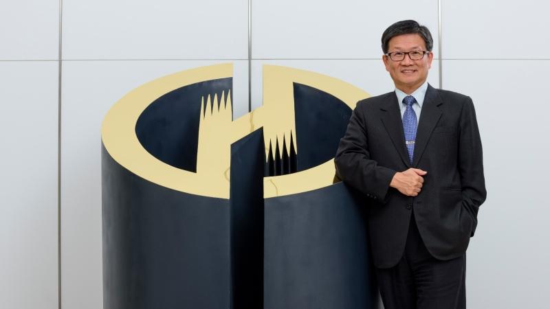 華銀信用卡突破百萬張 泛公股行庫達陣首家