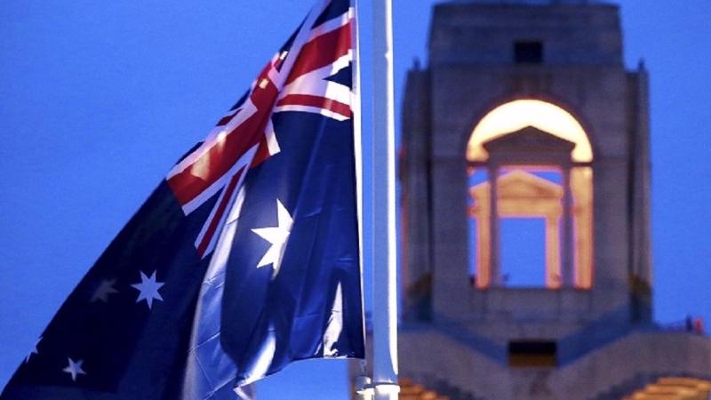 7月份的澳洲商業信心指數攀升至自2008年以來最高。(圖片來源:AFP)