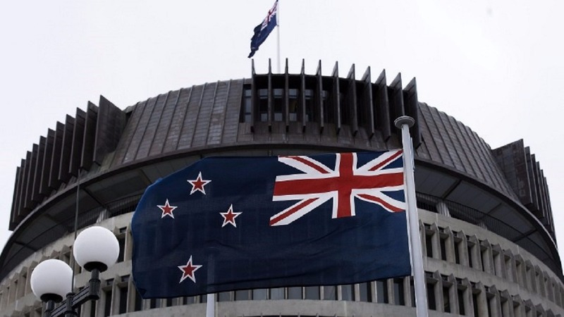 紐西蘭 News: 預期通膨不振 紐西蘭央行維持基準利率不變