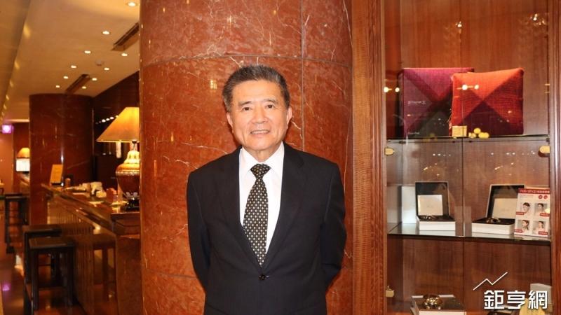 〈豐興法說〉東南亞需求佳報價高又降稅 鋼筋研議啟動外銷