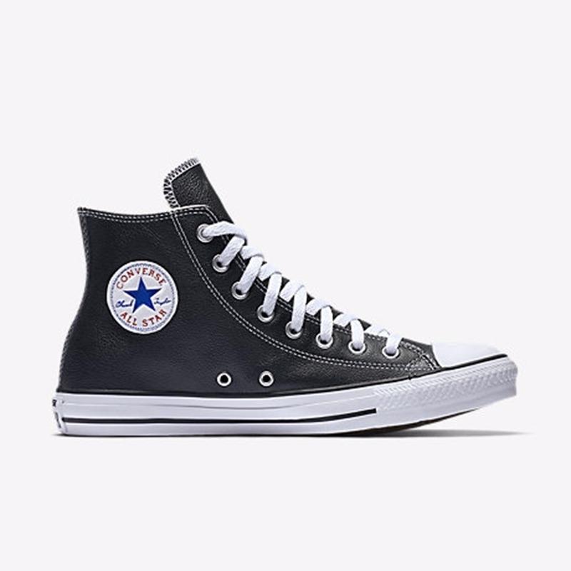 Converse / 圖片來源:Nike