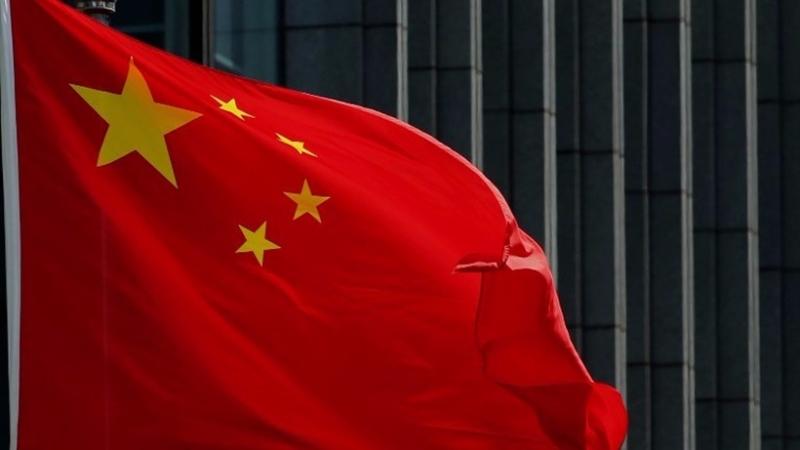 外界好奇,一旦美國和北韓真的打起來,中國國會採取什麼態度?  (圖:AFP)