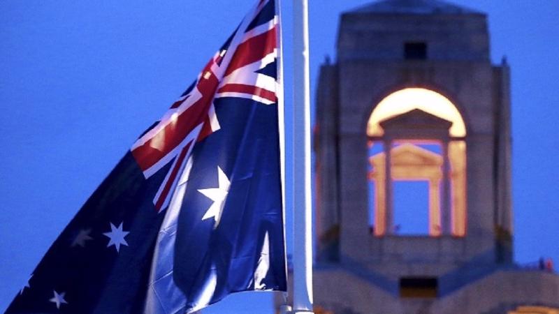 澳洲央行正在平衡經濟刺激措施。(圖片來源:AFP)