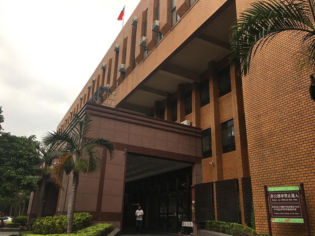 ▲油品事件團訟宣判,台北地院打臉消基會請求賠償無理由。(圖/資料照片)