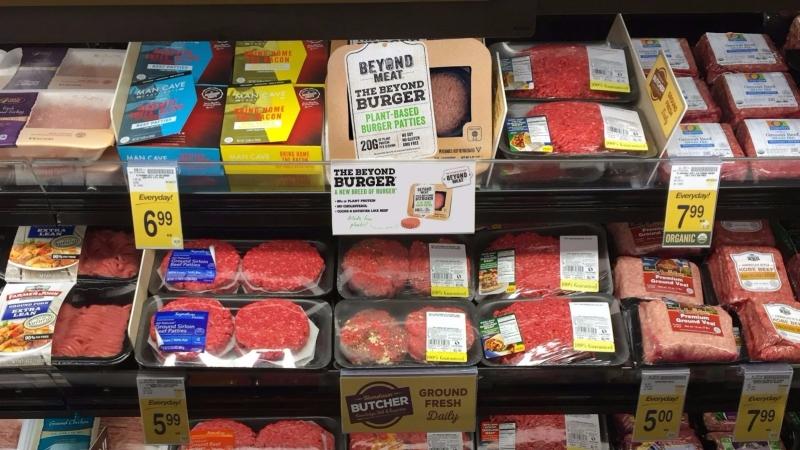 不食肉糜的投資法是未來的大熱門