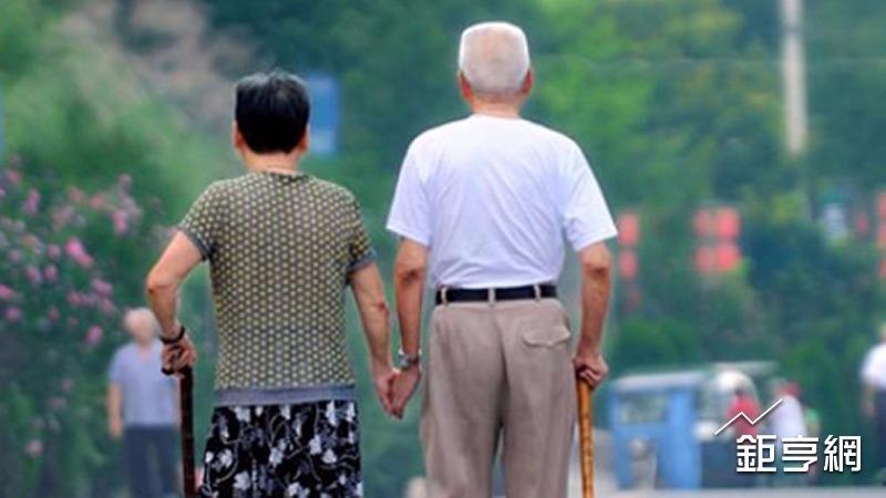 想安心養老 壽險業者建議這麼做