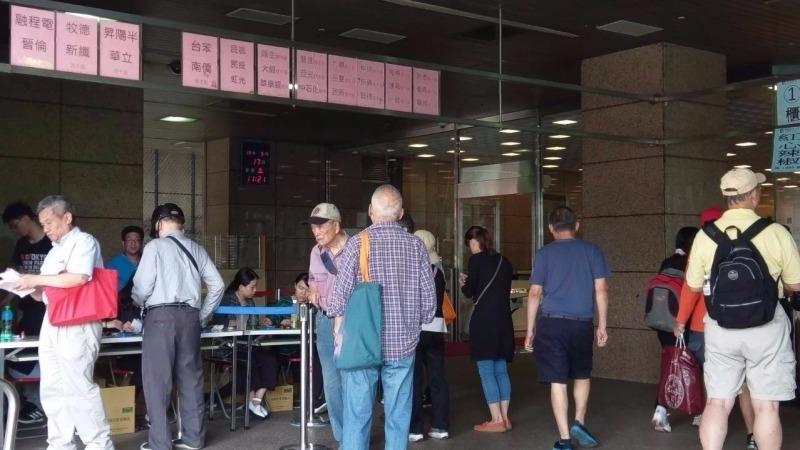 正當台灣流行以房養老   中國正在積極布局養老地產