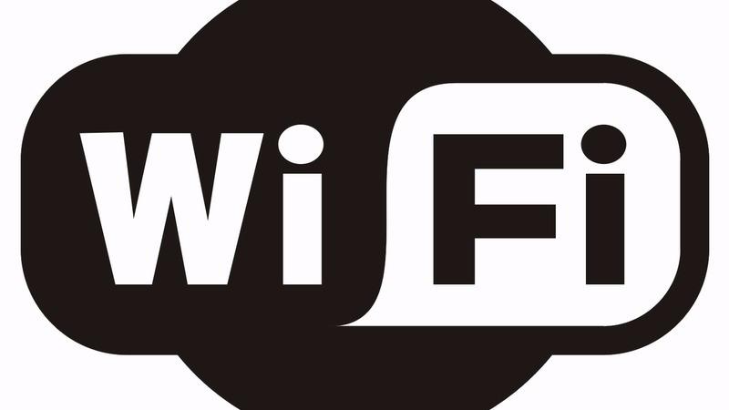 美國科學家找到了比WIFI快100倍的上網速度