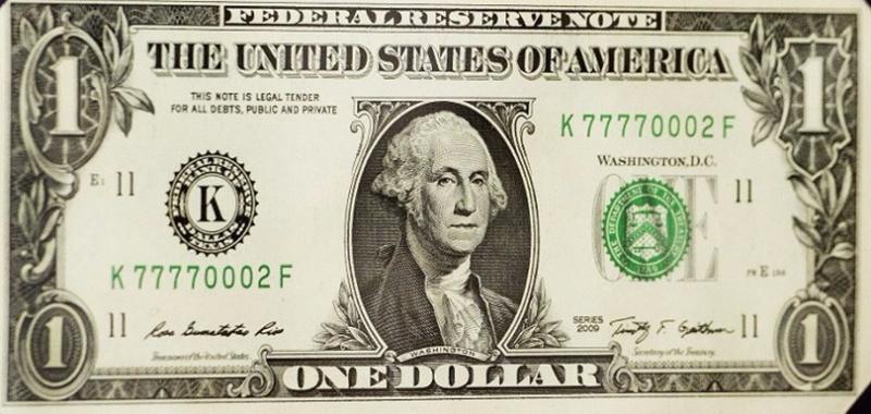 1985年9月,美國、日本、德國、法國及英國的財長及央行行長在酒店秘密會面,商討化解美元飈升危機,簽署《廣場協議》。